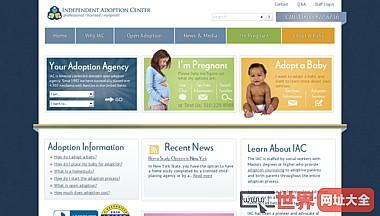 开放收养机构独立收养中心