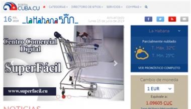 古巴新闻资讯网