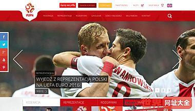 波兰国家足球协会
