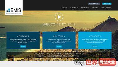emis.com