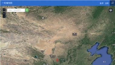 中国地图网