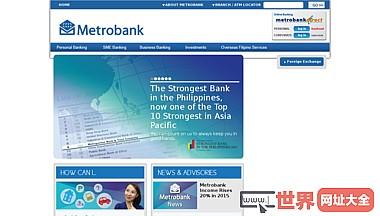 菲律宾首都银行官网