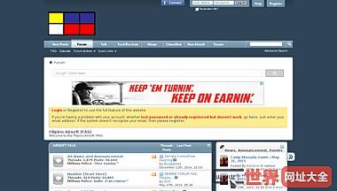 asiaairsoft.com-airsoft零售