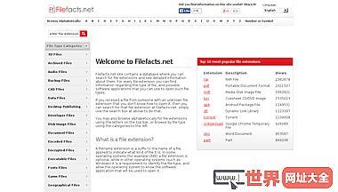 filefacts.net