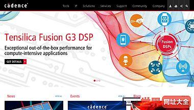 系统设计实现EDA工具和IP