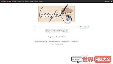 Google新西兰