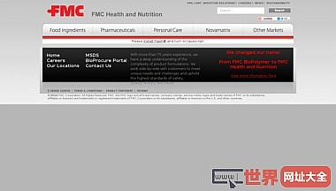 fmcbiopolymer.com