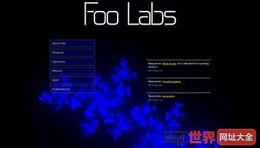 foolabs.com