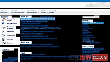 菲律宾中央银行官方网站