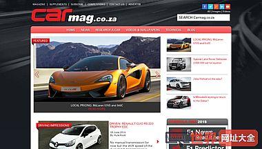 carmag.co.za