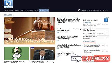 channelstv.com