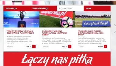 波兰足球协会