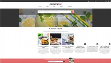 法国瘦身食谱网