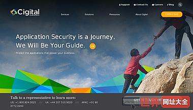安全和软件安全服务