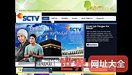 印尼泗水电视台
