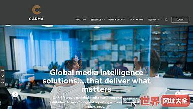 Carma International