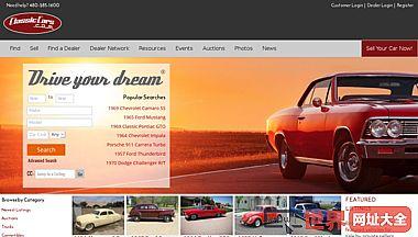 ClassicCars.com