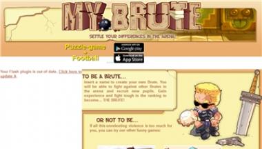 在线网页游戏平台