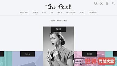 女性生活新闻资讯网