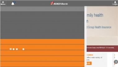 印度工业信贷投资银行