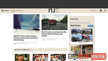 美国NJ体育新闻资讯网