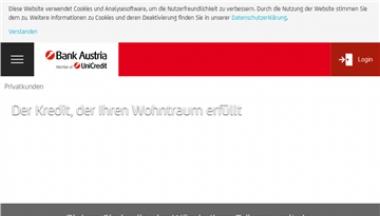 奥地利银行