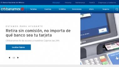 墨西哥国民银行