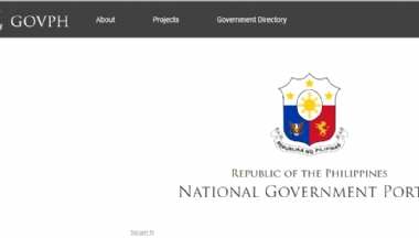 菲律宾政府